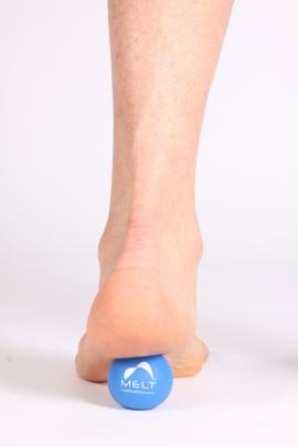foot5BrianLeighton