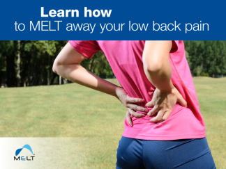 MELT_low_back_pain_fb_v3